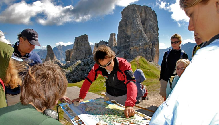 Mtdif-dolomites-multisport-11